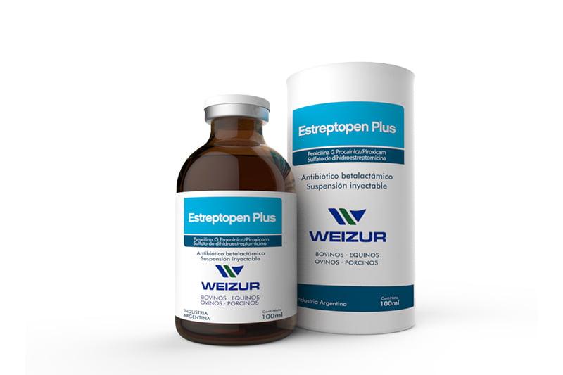 antibiotico-inyectable-estreptopemplus-penicilina