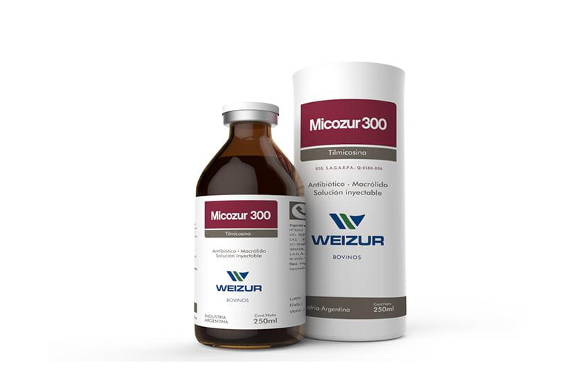 antibiotico-inyectable-micozur300-tilmicosina30_