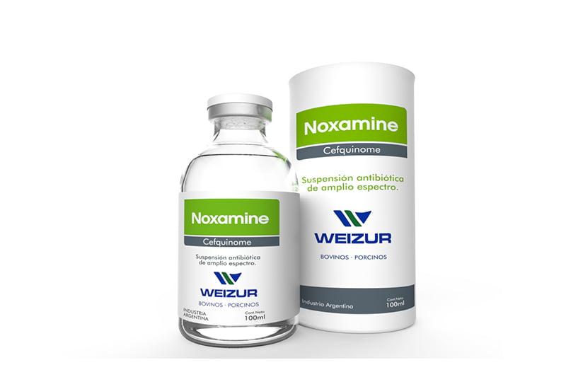 antibiotico-inyectable-noxamine-cefquinome