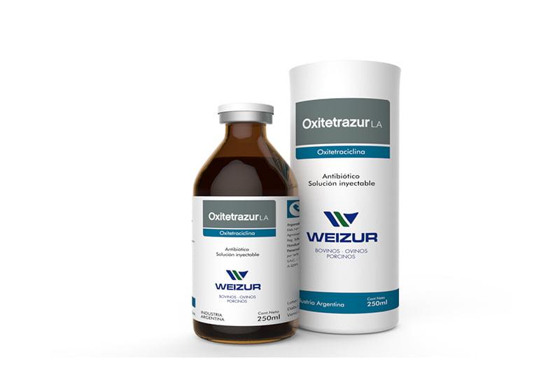 antibiotico-inyectable-oxitetrazurla-oxitetraciclina