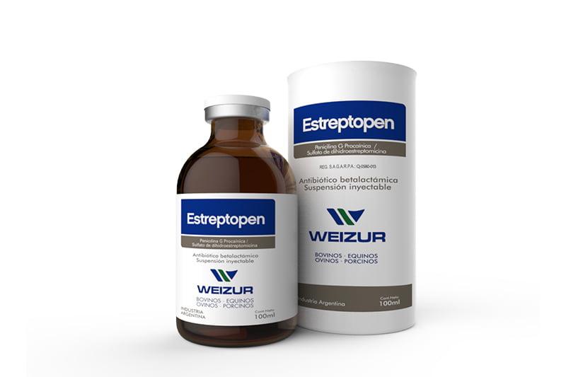 antibiotico-inyectables-estreptopem-penicilina