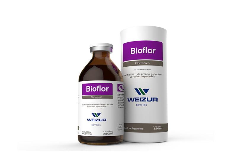 antibioticos-inyectable-bioflor-florfenicol