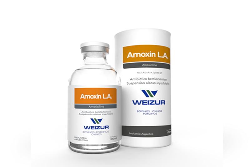 antibioticos-inyectables-amoxinla-amoxicilina