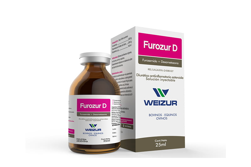 antiinflamatorio-furozurd-furosemidadexametasona