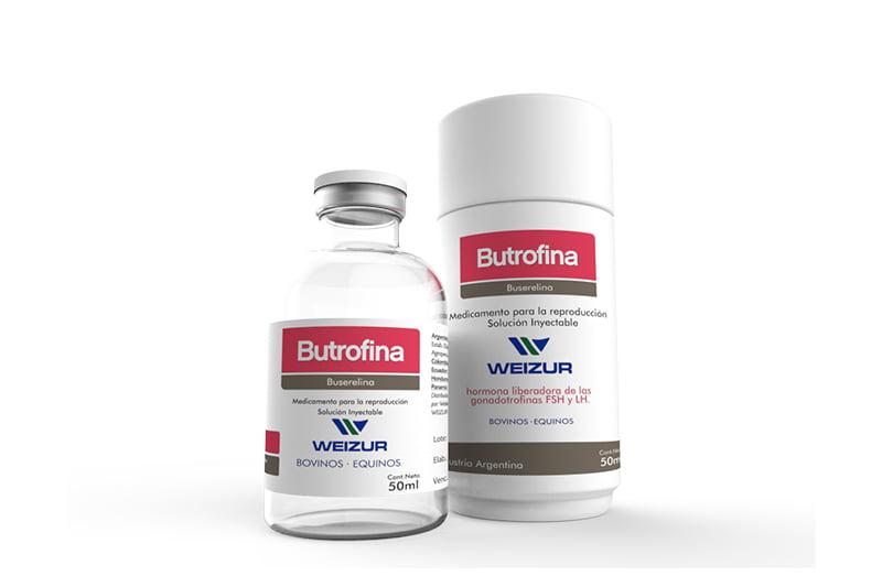reproduccion-butrofina