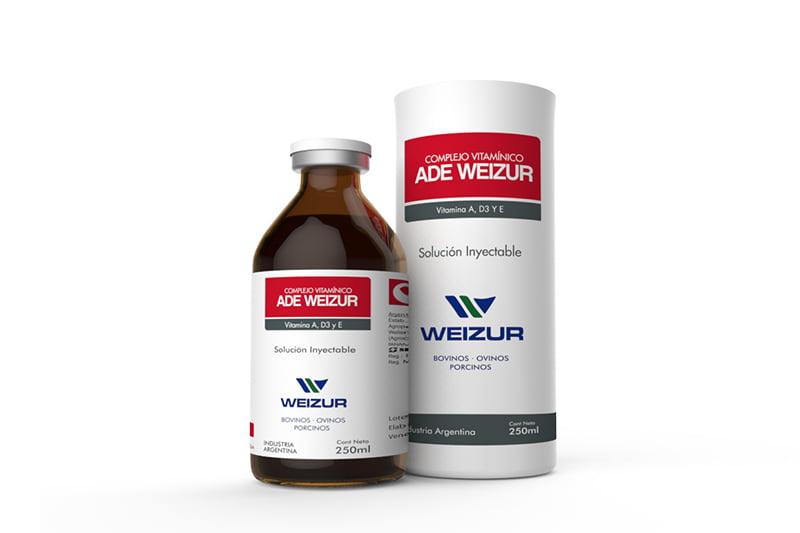 vitaminicos-mineralizantes-adeweizur