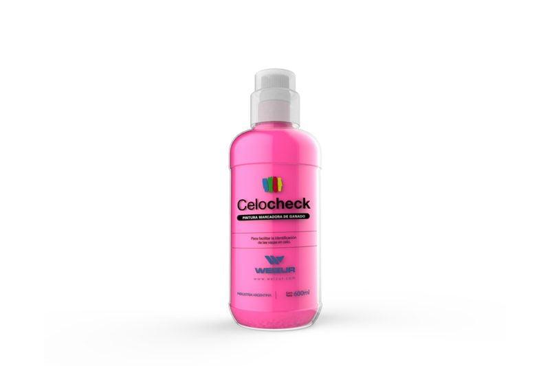 vetrinaria-reproduccion-celocheck-pinturaparaganado-rosa