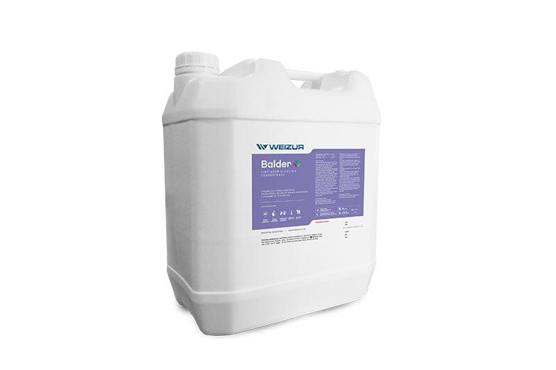 balder-limpiador-alcalino-concentrado-higieneindustrial-weizur
