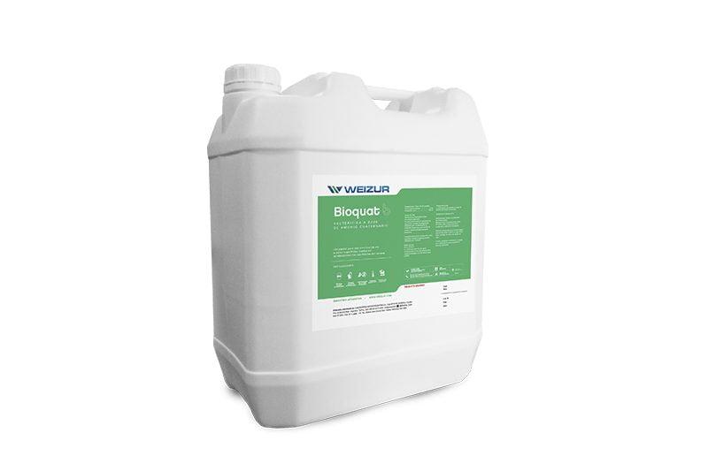 bioquat-limpiador-bactericida-alguicida-concentrado-higieneindustrial-weizur