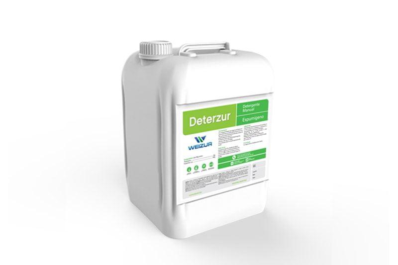 higieneydesinfeccion-detergentes-deterzur