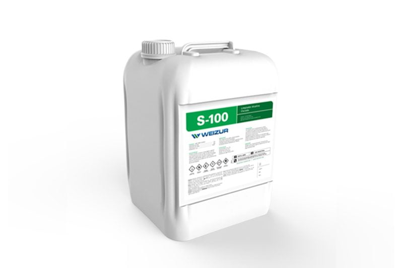 higieneydesinfeccion-limpiadores-s100