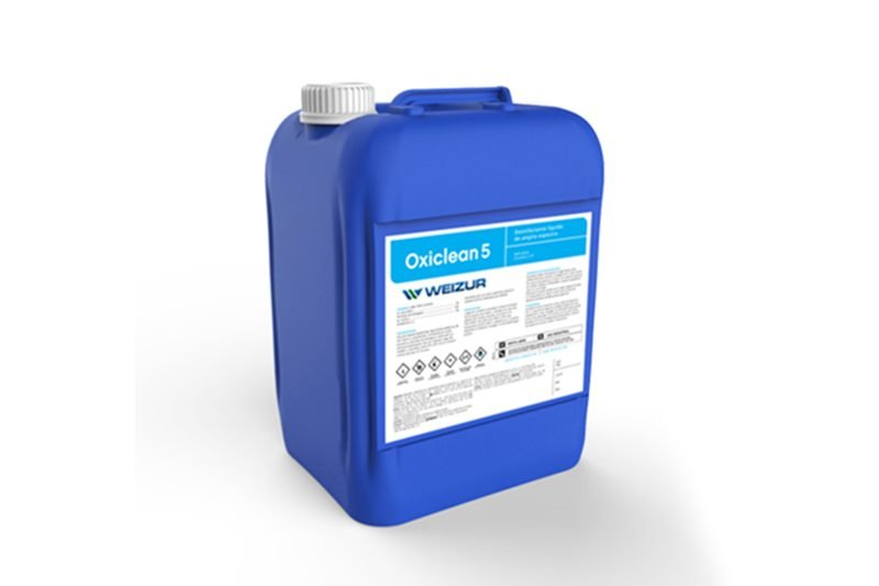 higieneydesinfeccion-sanitazntes-oxiclean5