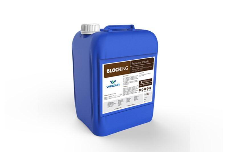 higieneydesinfeccion-selladoresiodados-blocking