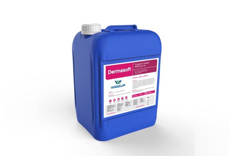 higieneydesinfeccion-selladoresiodados-dermasoft