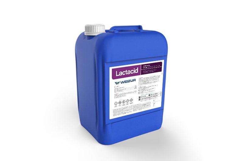 higieneydesinfeccion-selladoresnoiodados-lactacid