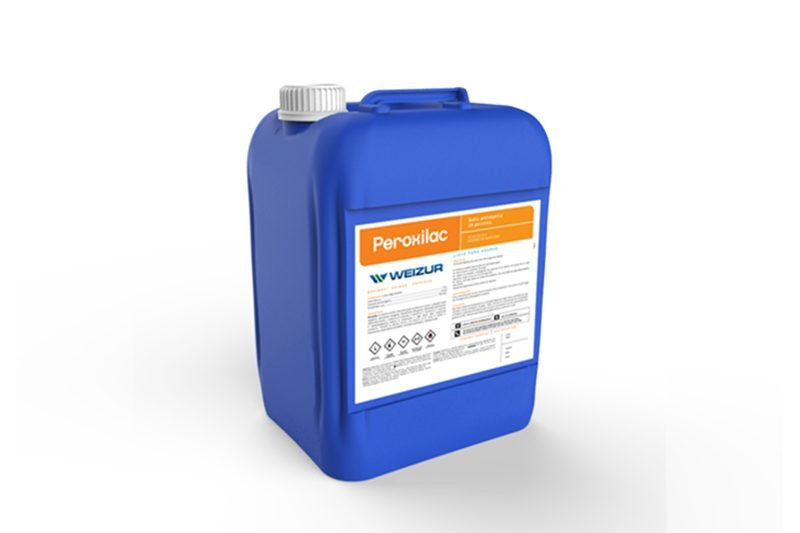higieneydesinfeccion-selladoresnoiodados-peroxilac