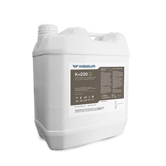k+200-limpiador-desinfectante