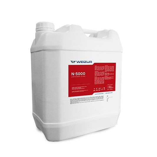 n5000-detergente-desincrustante