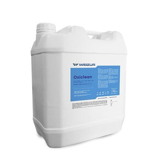 desinfectante-líquido-germicida