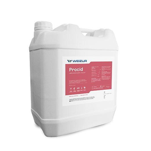 procid-limpiador-acido