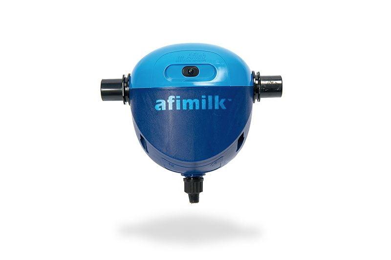 equipamiento-afilab-afimilk-argentina