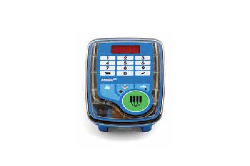 equipamiento-medidordeleche-paneldecontrol-afimilk-argentina