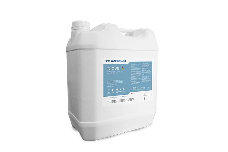 nix30-limpiador-alcalino-concentrado-weizur