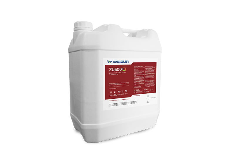 zu500-limpiador-alcalino-hidroxido-de-sodio-higiene-industrial-weizur