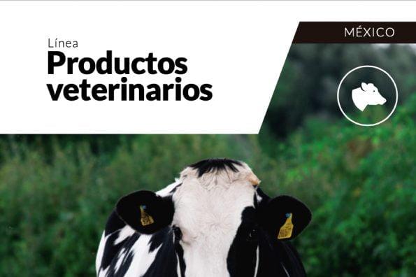 vetinaria-veterinarios-mexico