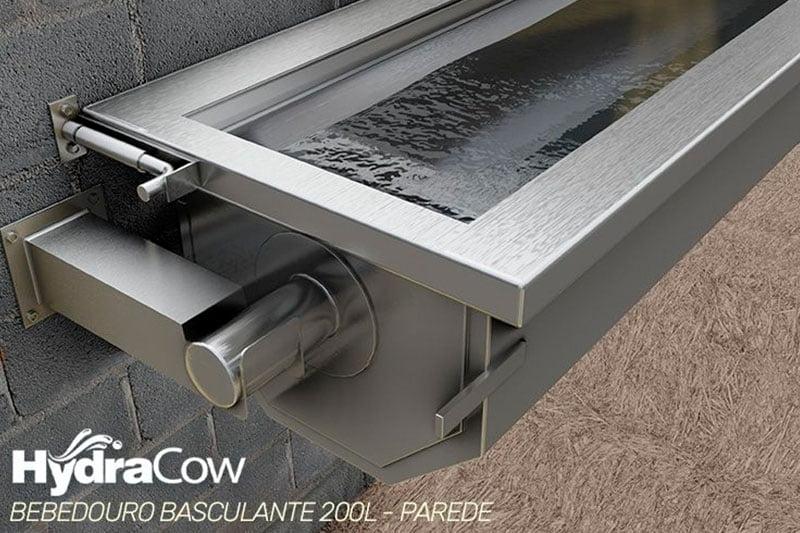 equipamiento-gowash-bebedero-pared-vacas-agua10