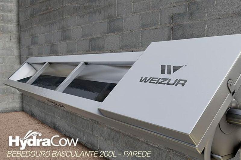 equipamiento-gowash-bebedero-pared-vacas-agua2