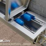 equipamiento-gowash-bebedero-pared-vacas-agua3