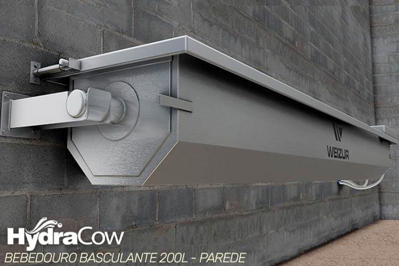 equipamiento-gowash-bebedero-pared-vacas-agua5