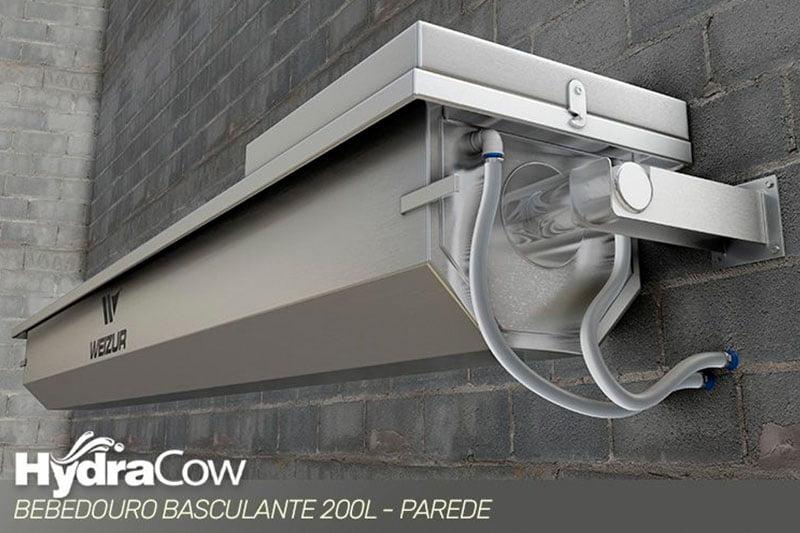 equipamiento-gowash-bebedero-pared-vacas-agua7