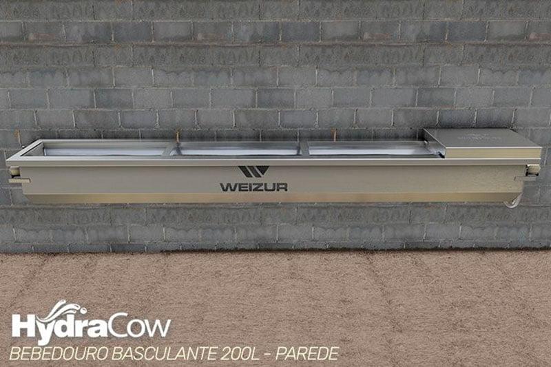 equipamiento-gowash-bebedero-pared-vacas-agua9