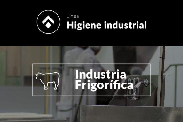 Higiene industrial-laboratorio weizur- industria frigorífica